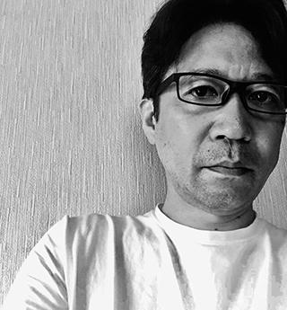 出版プロデューサーM