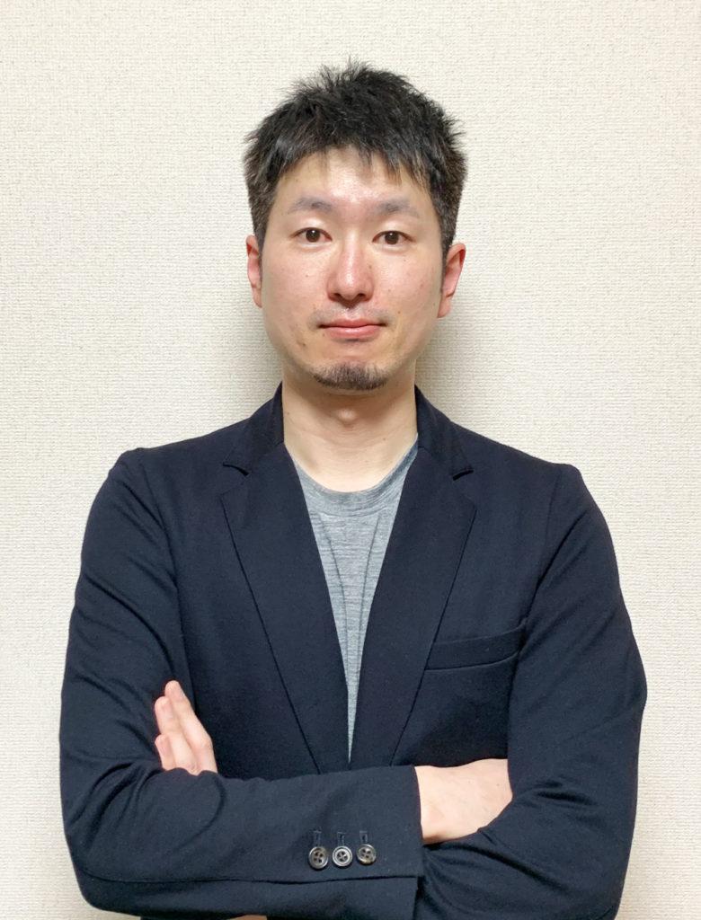 クリエイティブメディア出版【出版大賞8】コマバサトアキ