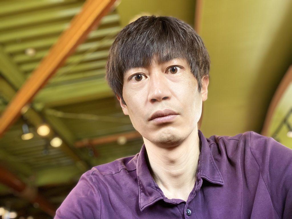 岡本浩之 出版大賞8 準大賞 クリエイティブメディア出版