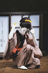 ysou_hyousi.jpg
