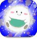 icon_s_01.jpg