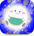 icon_s_frame_gray_wasu.jpg