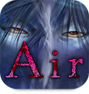 icon_cw_air.png